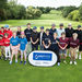 <Golf Sixes competion 2017